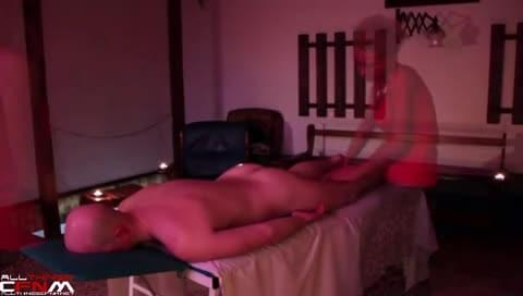 erotic bøsse tantric massage tantrisk massage