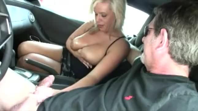 Смотреть порно ролики в отличном HD качестве. Новые и ...