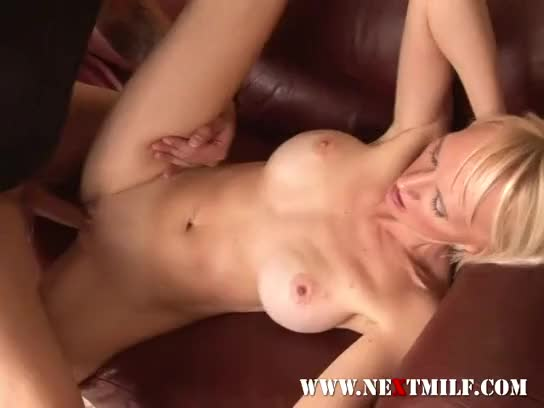 opinion russian bbw granny anal skinny authoritative message :), tempting
