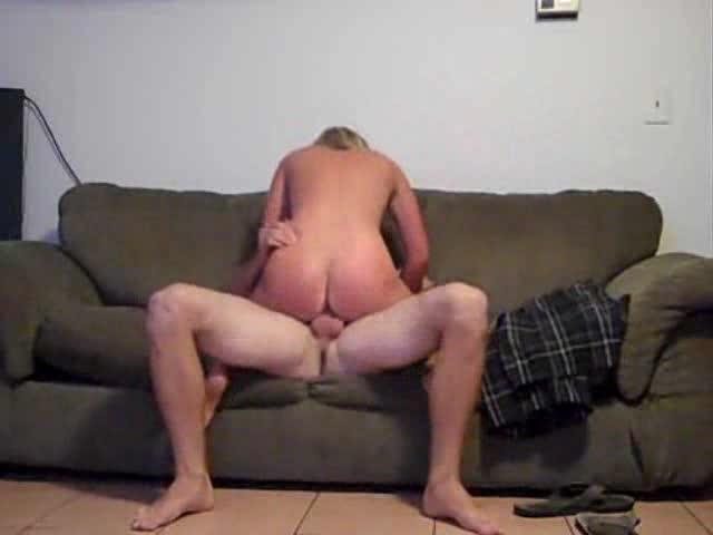 Big bick porn