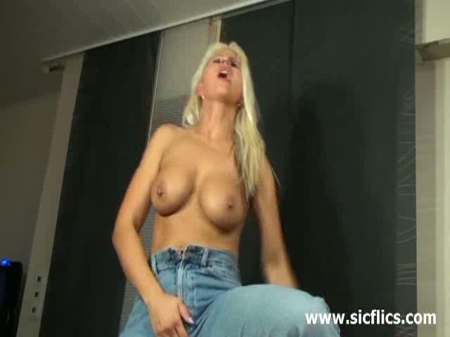 Naked girls having sex movies