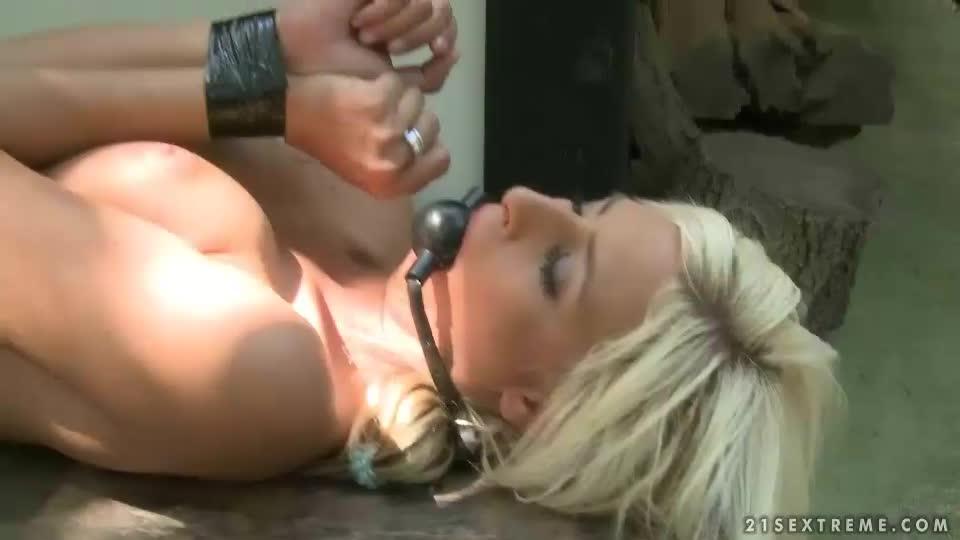 sex sklave tube