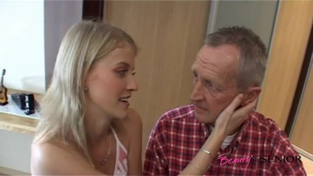 worthless blonde milf mallory taylor gets destroyed at face
