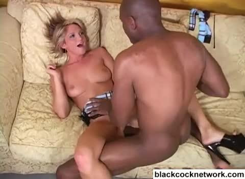 Teen cock slut
