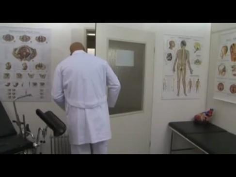 doctors adult pronograph movei free