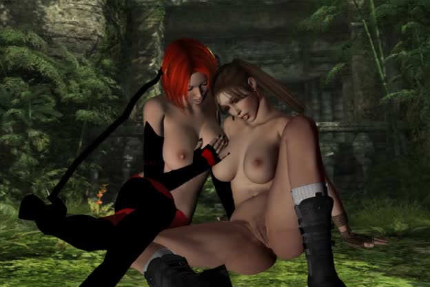 Teen pics she hate me lesbian sex scene virgins