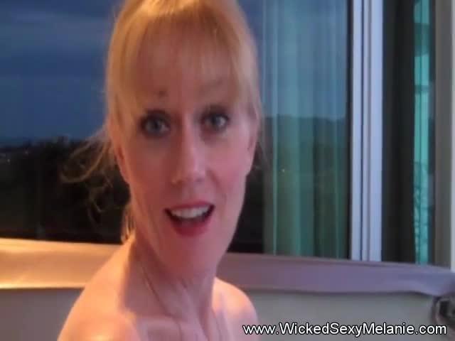 Glauren Star - Creampie Surprise - XVIDEOS - org
