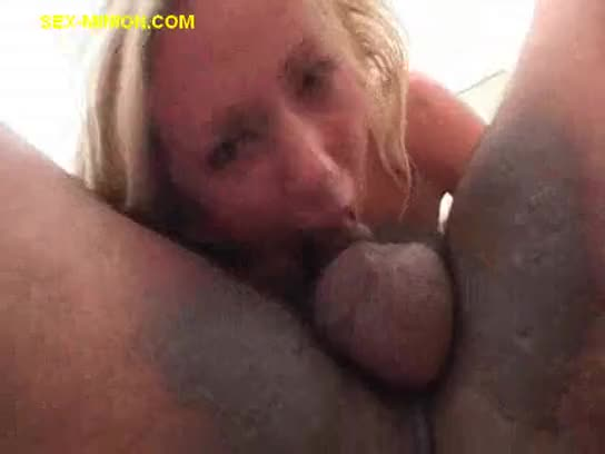 That soft porn blowjob love asian