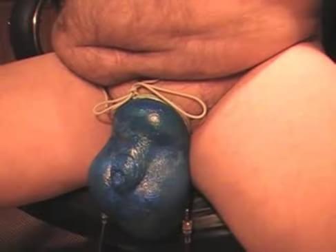 Iteawon ladyboy transvestite gay bars