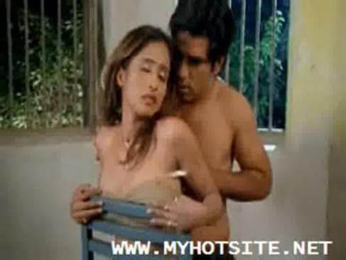 Bollywood actress sex video,