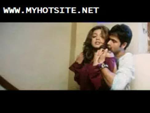 from Ryker tanushree dutta xxx porn