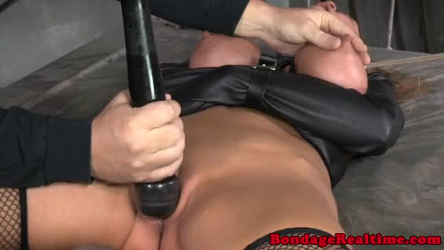 Older man and younger women sex