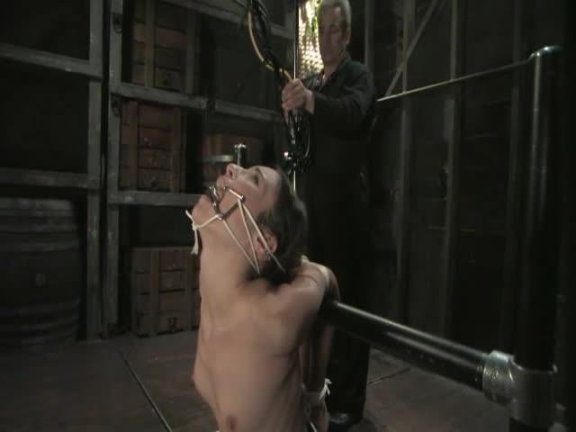 sexy video i full HD video bondage pornofilmer