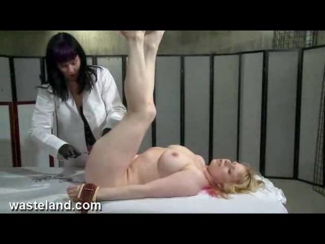 bondagesex sex dockor