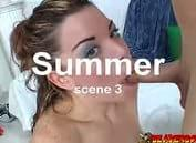 Courtney jines nude sex porn pages-236