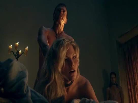 Panty dra sex women