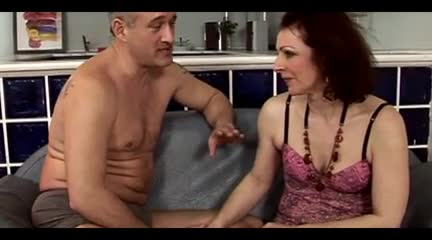chubby fats booty movies