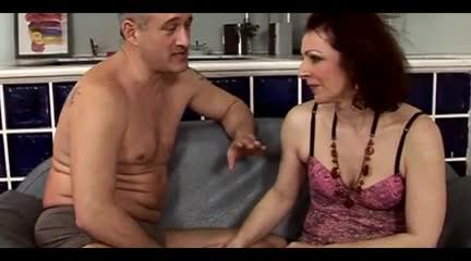 Gang bang porn pics