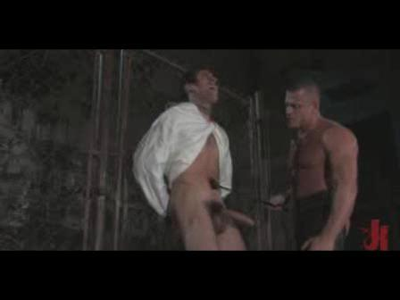 sexy naked girls bound fucked