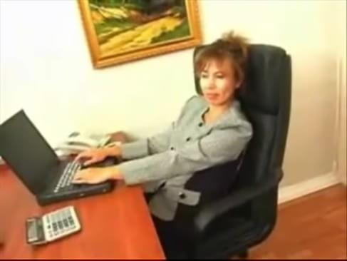 boy force asian mature mom to fuck Volunteer