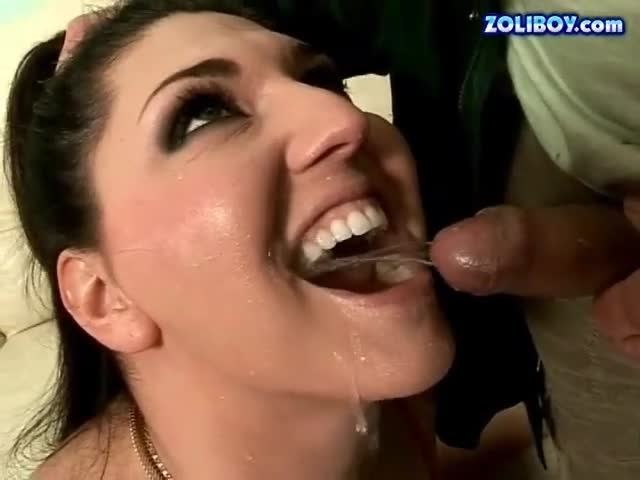 Porn with two girls