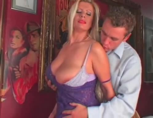 Christina hendricks ass fuck fake images