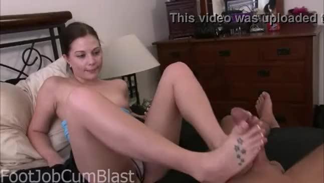 Lesbian pussy depilation