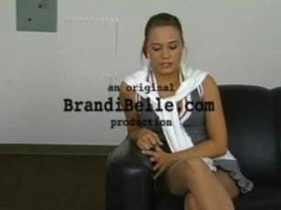 brandi belle milks the penis Porno Rumania Amatur   PORNO RUMANIA AMATUR Sex Videos   Orgy Videos