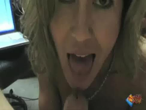 veronica areolas ipostnaked