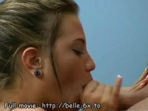 Teen amateur cuties race brandi belle to suck dicks