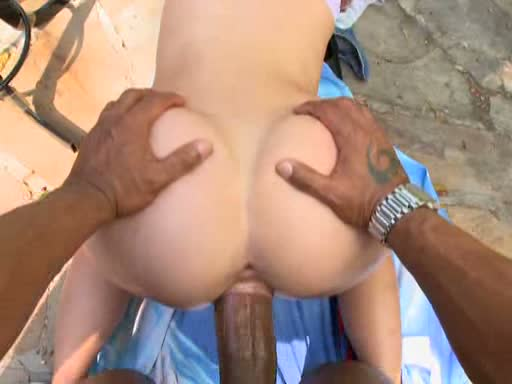 rockabilly girl getting fucked by big dick