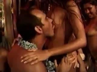 girl full sperm porno