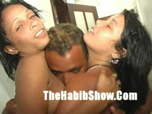 bello clip maria nude