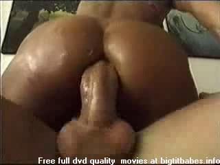 Brazilian beach girls having sex consider