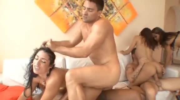 assured, hot milf gets her pussy pounded noise excellent idea