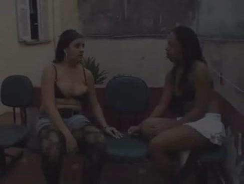 Christine odonnel lesbian sister