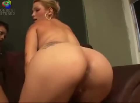 Hairy girl pubic area