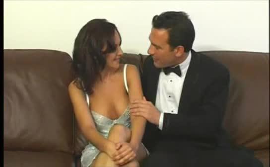 Teamskeet-sex show-my snapchat: lovewet9x