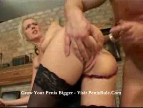 mature housewife forced