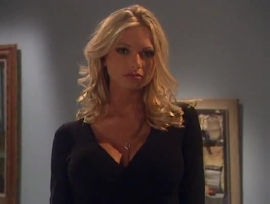 sexy thick teachers porn