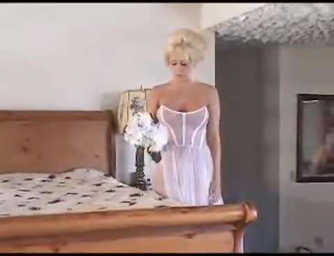 Amateur wives nude photos