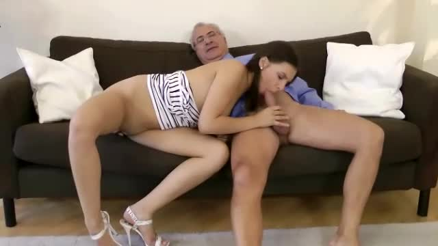 girl gives guy a blowjob Is it right to call it giving blowjob giving a guy to a girl?