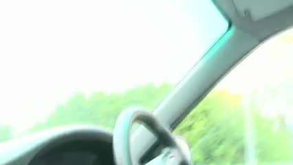 Big black hard porn
