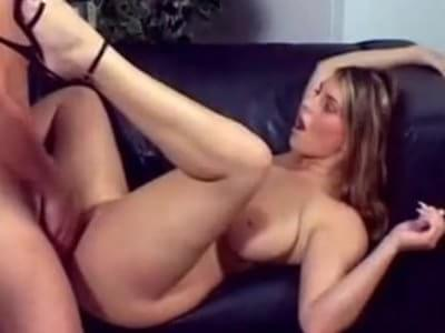 sexy nude pregnant babes