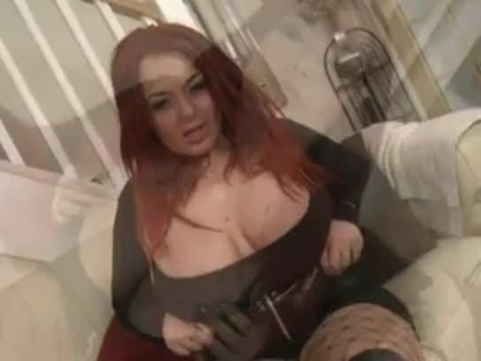 fakes hayley mcfarland nude