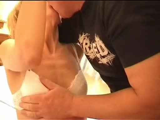 British slut renne gets fucked on the sofa 5