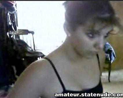 Femalefirst Erotic Stories Kate William 8