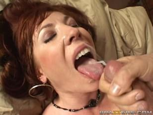 Xxx sperm eating daughters remarkable, the