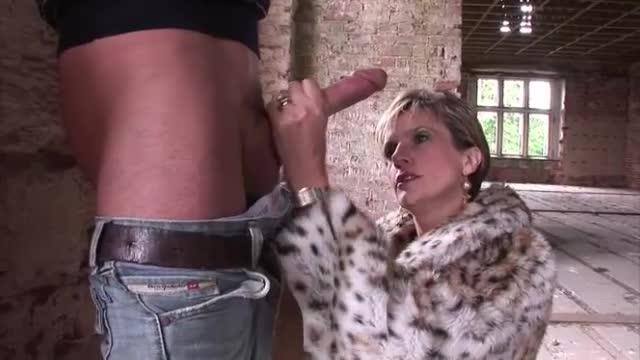 Teen sex from australia