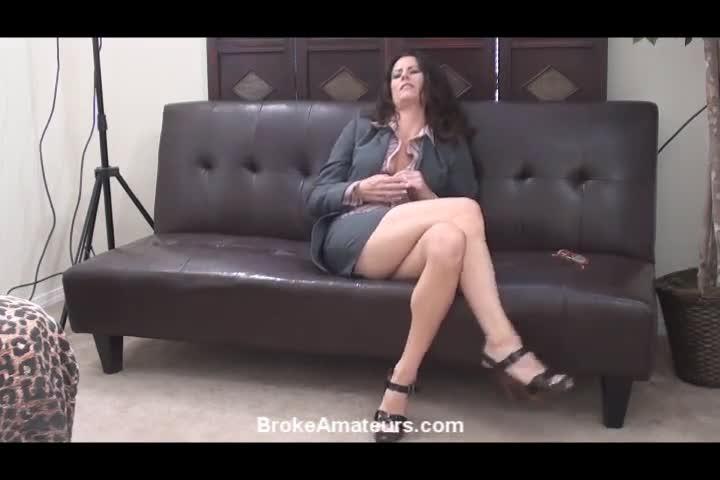 vidya balan sex wallpaper